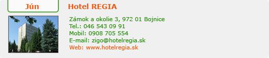 www.hotelregia.sk/
