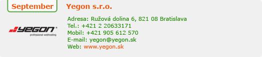 http://www.yegon.sk/