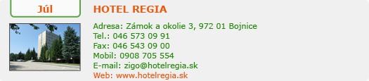 www.hotelregia.sk