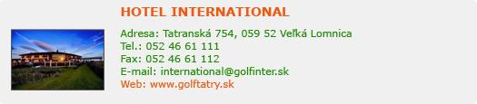 http://www.golftatry.sk/