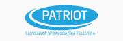http://www.tvpatriot.sk/