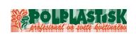 POLPLAST-SK