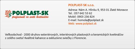 POLPLAST-SK s.r.o.