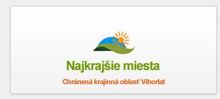 Chránená krajinná oblasť Vihorlat