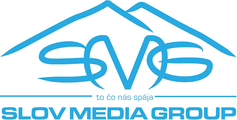 Slov Media Group