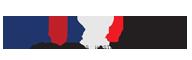 Webglobe-Yegon - Webhosting a registrácia domén