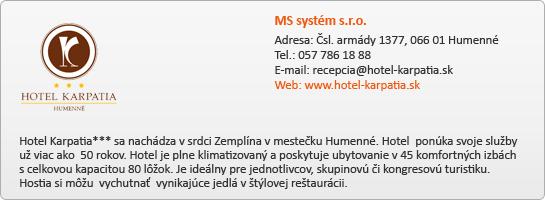 MS systém s.r.o.